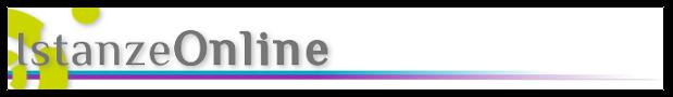 Portale Istanze Online Comune di Portofino